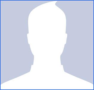 - profile